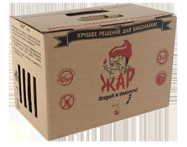 gofroyashik-dlya-shashlyka-omsk