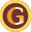 logo-gofra