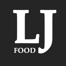 lj-food