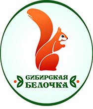 sib-belochka